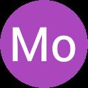 Mo Brown