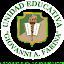 "Unidad Educativa ""Giovanni Antonio Farina"" (Owner)"