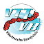 Club VTTVB (Owner)