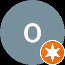 onearmman51,AutoDir