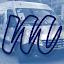 Mobilog Transporte (Owner)
