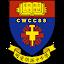 明愛胡振中中學 /Caritas Wu Cheng-chung Secondary School (Owner)