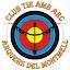 Club Tir amb Arc Arquers del Montmell (Owner)