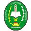 Panitia Wisuda2019 (Owner)