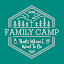 Family Camp (Owner)