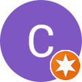 Cynthia Cave