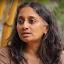 Kavitha Kuruganti (Owner)