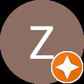Zygmunt O