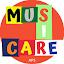 Associazione Musicare (Owner)