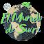 El Mundo de Suiri (Owner)
