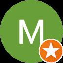 M.A K