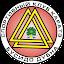 Бусидо Дубна (Owner)
