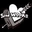 SimWorks USA