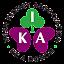 Irish Kidney Association (Owner)