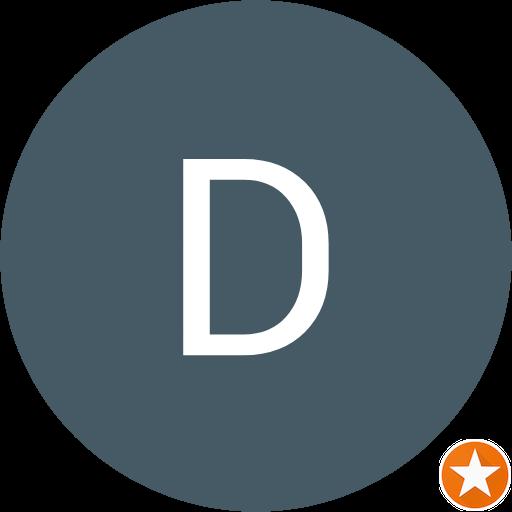 David Donley