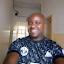 Ayebare Melchior