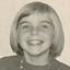 Rosi Czaplewski