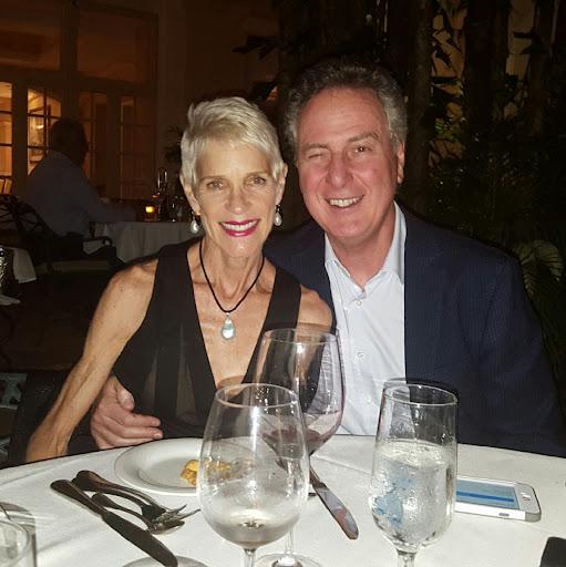 """Kimberly """"Klady54"""""""