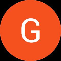 Gurjit Chand Avatar