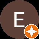 Eden mareva