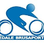 Pedale Brusaporto (Owner)
