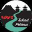 Save Tukad Petanu (Owner)