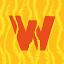 Wantijpop (Owner)