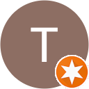 Тарас Сало