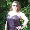 Elaina Tyson's profile image
