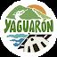 Municipalidad de Yaguarón (Owner)