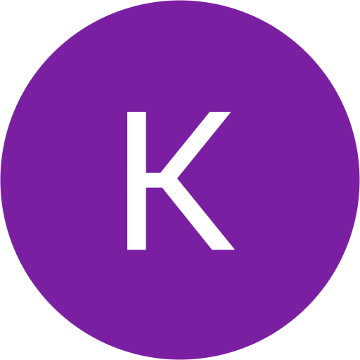 Kim Kildahl
