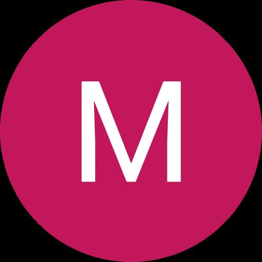 Mr. D Image