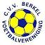 CVV Berkel (Owner)