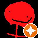 Miniek (MiniekPL)