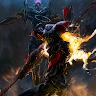 phanthenhan11 avatar
