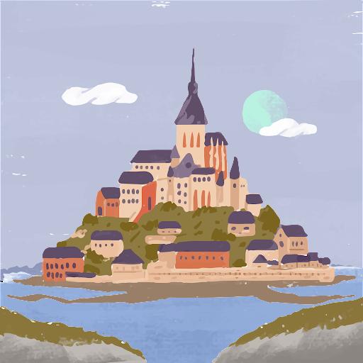 Kingston II Hendrik