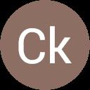 Ck L.,CanaGuide