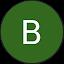 Ben Rathbone