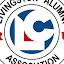 Livingston Alumni Association (Owner)