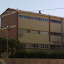 TIC&COFO Hermanos Argensola (Owner)