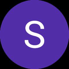 Sumi Sachdev Avatar