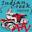Indian Creek Valley ATV Club (Owner)