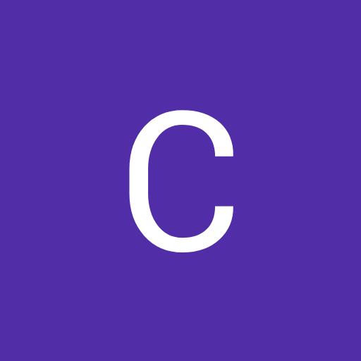 Caty Creed