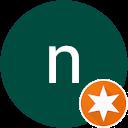 nathalie noel-heusschen