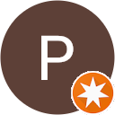 Prisella M