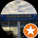 Radmoor Car Sales image