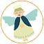 Angel Ty (Owner)