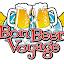 BonBeer Voyage (Owner)