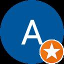 Agnes Adam