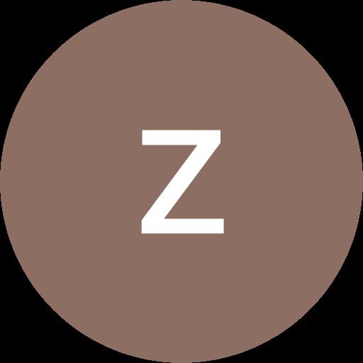 zev zuckerman Image